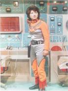 Noriko Mikawa I