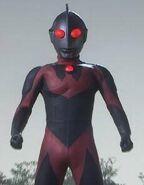 Ultraman Geis