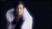 Kate returned in Ultra Galaxy Never Ending Odyssey