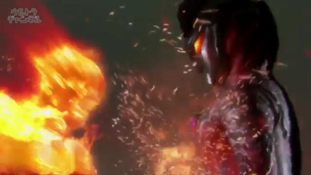 File:Glenfire(with full power) vs Zero Darkness(Belial).jpg