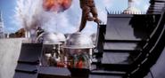 Super Gomora Jump