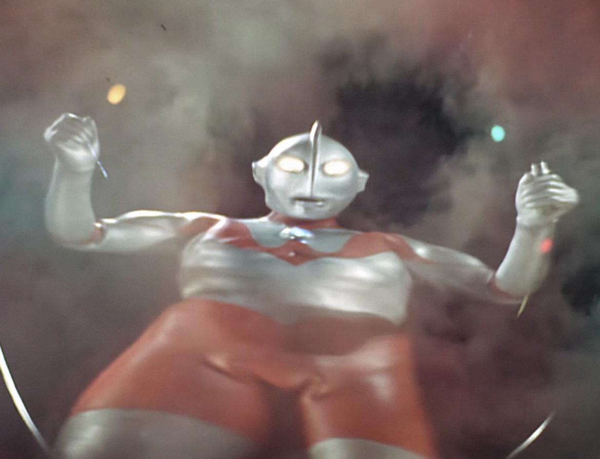 File:Ultraman First Appearance.jpg