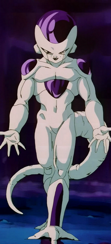 File:Frieza52.png