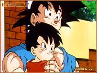 File:Goku pan.jpg