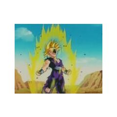 OH YOU MADE ME SO MAD VEGETA especcially when your right. Let's get started.