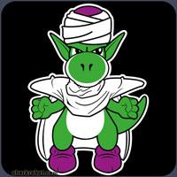 File:Shirt teamfourstar piccoyoshi.jpg