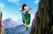 17 choking Tien