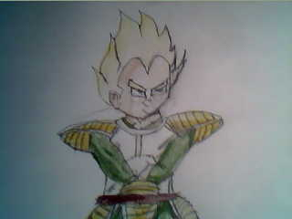 File:Shorty becoming super saiyan for the first time.jpeg