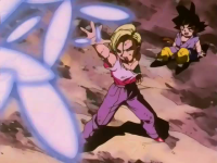 File:200px-Android18GokuGT.png