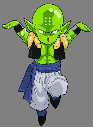 File:Piccolo Krillin = Piririn.jpg
