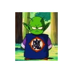 HEY ITS ME!!! DENDE!!!