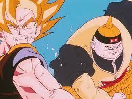 File:Goku AND HIS FIGHT.jpg