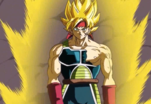 Image - Bardock ssj.png | Ultra Dragon Ball Wiki | FANDOM ...