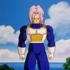 Good day everyone! Trunks here! Visit my page! <a href=