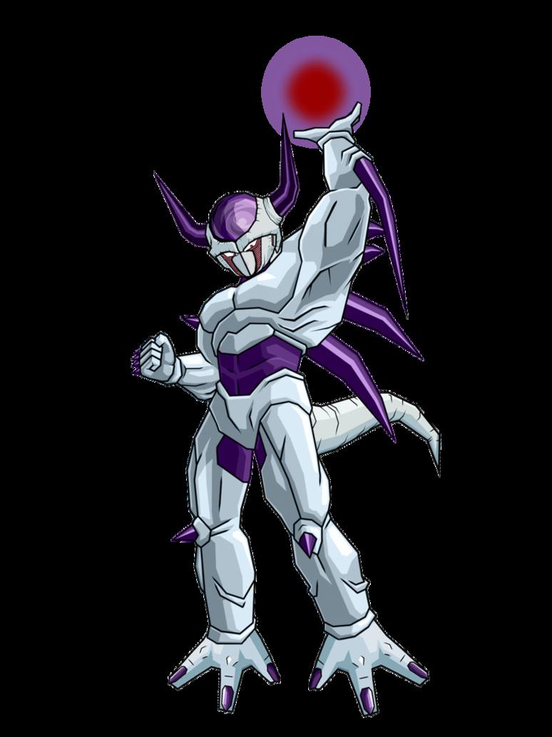 Crystro | Ultra Dragon Ball Wiki | FANDOM powered by Wikia