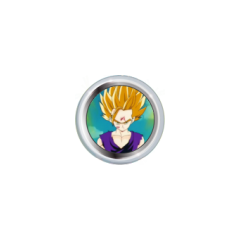 For making 100 edits on saiyans pages(Silver)
