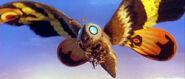 Mothra1