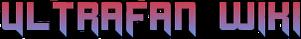 Ultrafan