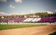 COSENZA1988 89messina