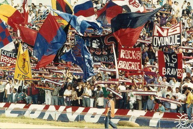 File:COSENZA1989 90pescara2.jpg