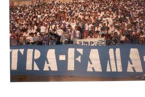 Ultra Fama Boys (Famalicгo)