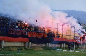 Шкендия 1991