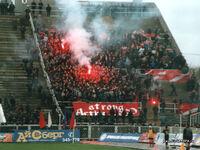 Spartak2001