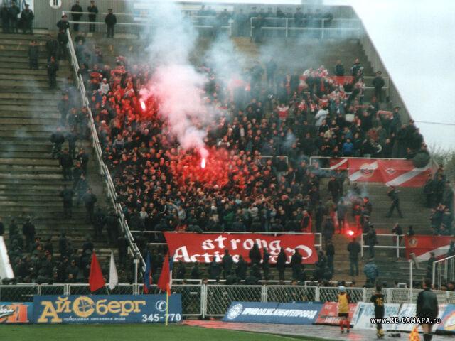 File:Spartak2001.jpg