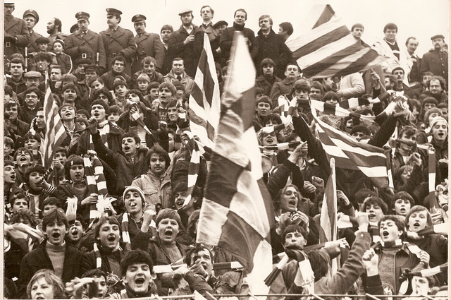 File:Cracovia 1983.png