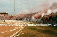 COSENZA1986 87catanzaro1