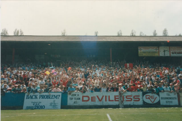 File:AFC Bournemouth.jpg