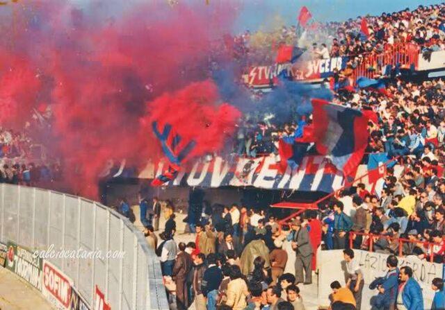 File:Catania 1984.jpg