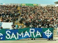 Kc-camara-2001