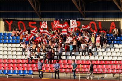 Spartak-rubin-2012-07-15 50
