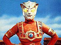 File:Ultraman Astra.jpg