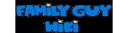 Uma familia da pesada Wiki