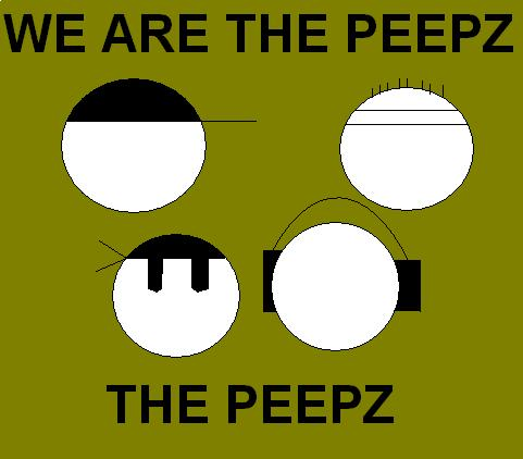 File:We Are The Peepz.jpg