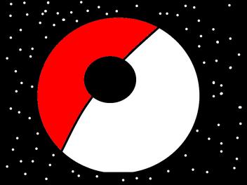 Pokemonia