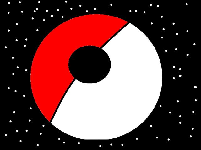 File:Pokemonia.png