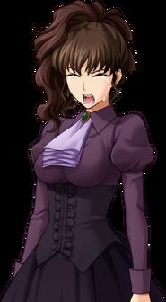 http://umineko.wikia.com/wiki/Natsuhi_Ushiromiya/Sprites?file=Nat_a12_in_tears_4