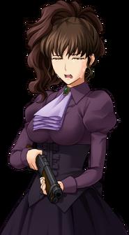 http://umineko.wikia.com/wiki/Natsuhi_Ushiromiya/Sprites?file=Nat_a16_in_tears_3
