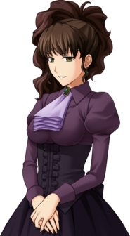 http://umineko.wikia.com/wiki/Natsuhi_Ushiromiya/Sprites?file=Nat_a21_laughing_1