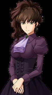http://umineko.wikia.com/wiki/Natsuhi_Ushiromiya/Sprites?file=Nat_a11_default_1