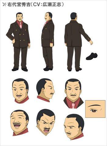 File:Ushiromiya Hideyoshi1.jpg