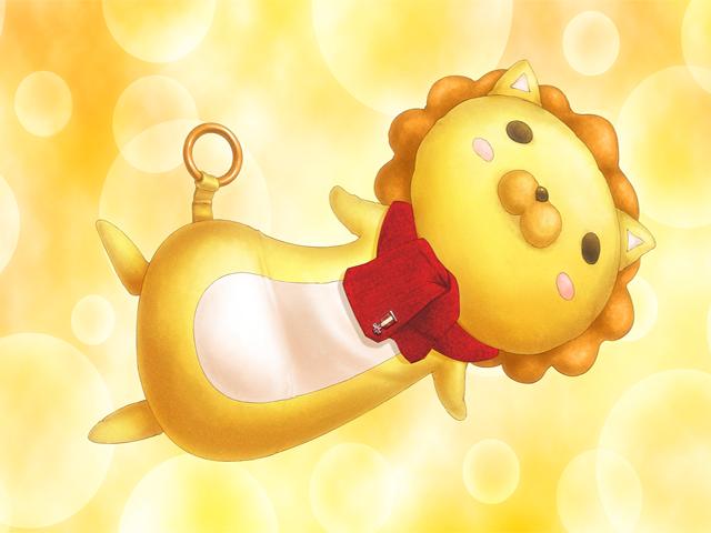 File:Sakutarou (PS3 CG).png