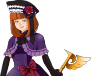 PC.EVA-Beatrice 10