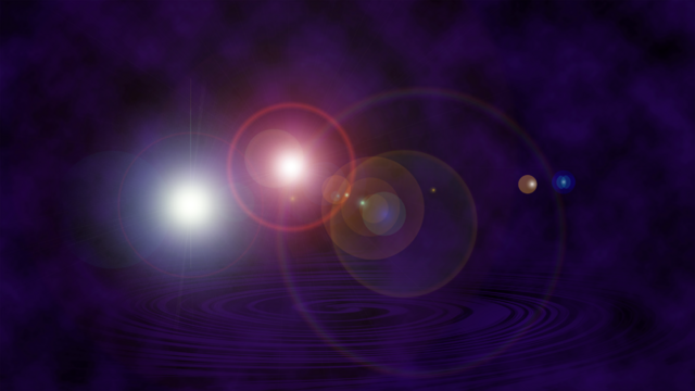 File:Different space 2c.png