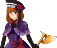 PC.EVA-Beatrice 15
