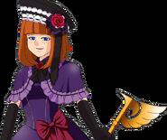 PC.EVA-Beatrice 2