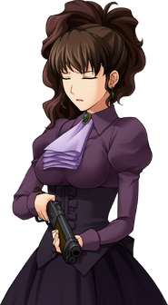 http://umineko.wikia.com/wiki/Natsuhi_Ushiromiya/Sprites?file=Nat_a26_zutuu_1